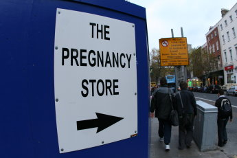 Pregnancy Store