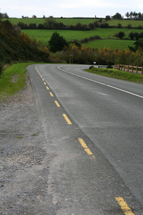 West Cork Road