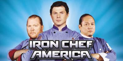 iron_chef_america_005.jpg