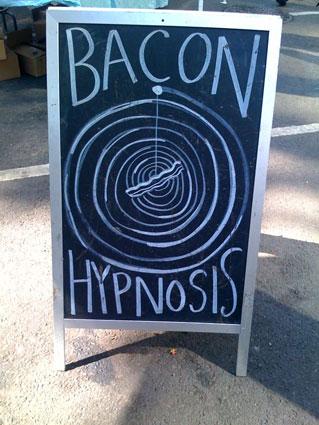 baconhyp.jpg
