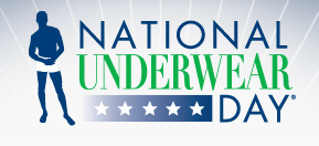 nationalunderwear.png